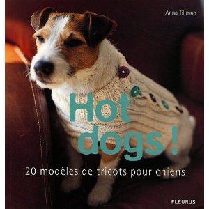 trouver un patron de manteau pour chien sur manteaux. Black Bedroom Furniture Sets. Home Design Ideas