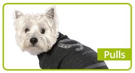 trouver un patron de tricot pour chien sur manteaux. Black Bedroom Furniture Sets. Home Design Ideas